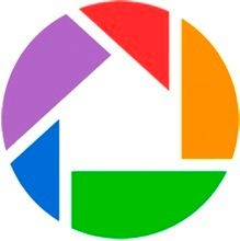http://www.lostintechnology.com/wp-content/uploads/2008/05/picasa-logo.jpg