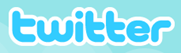 twitter logo tweet on twitter