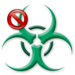 Top 6 Free Antivirus Programs