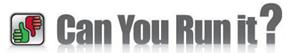 canyourunit logo