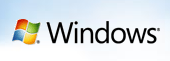windowslogo thumb 7 Things to Do After Installing Windows 7 RC