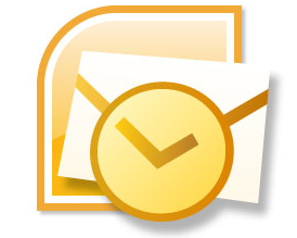 outlook-logo How to Schedule a Meeting Using Microsoft Outlook