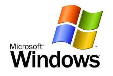 windows-logo How To Dual Boot Windows 7 and Windows XP How To Dual Boot Windows 7 and Windows XP windows logo