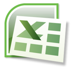 excel-logo Top 5 Free Microsoft Excel Add-ins