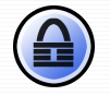 Secure All Your Passwords with KeePass
