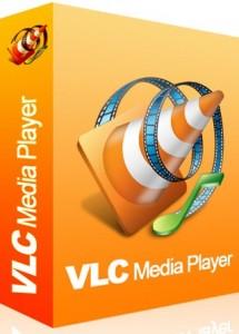 5 Alternative Music Players to Windows Media Player