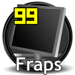 How To Use And Record With Fraps How To Record Pc Games ...