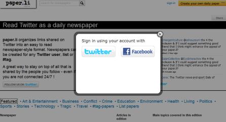 verify account twitter