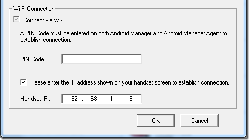 pc_manager How To Sync Your Android Smartphone over WiFi