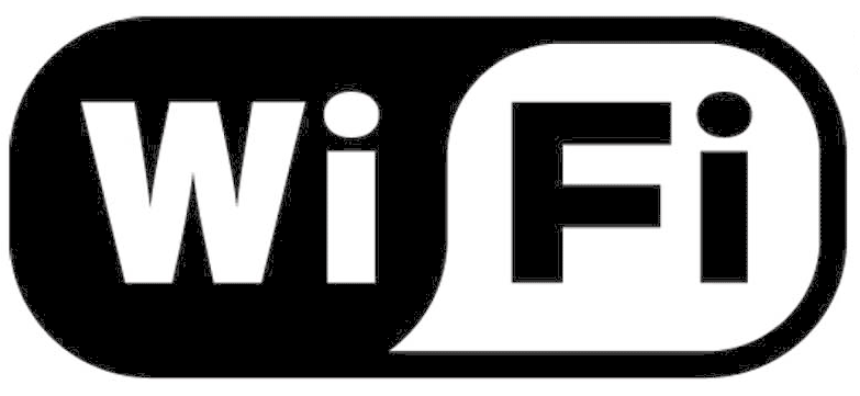 How To Sync Your Android Smartphone over WiFi