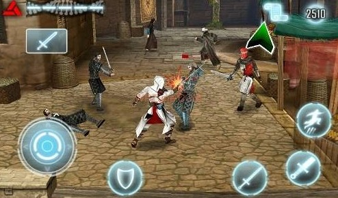 top games for windows 7