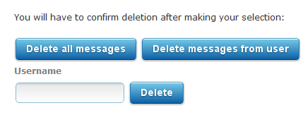 How To Delete Direct Messages in Twitter
