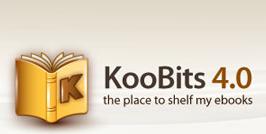 koobitscorner Organize Your Ebooks with KooBits