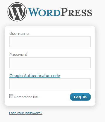 5 Important Security Tips To Protect Your WordPress Site From Hackers