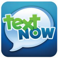 textnow iphone