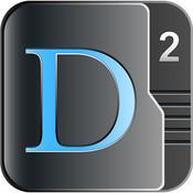 documents2 iphone