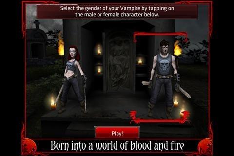 jeux de mario monde 7