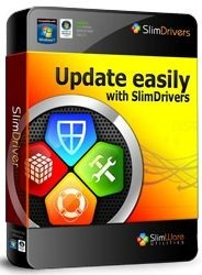 slim drivers drivers backup