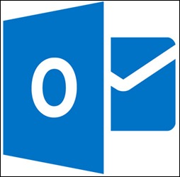 outlook outlook.com