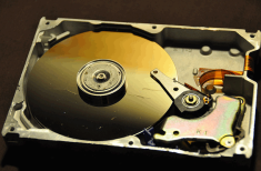 hard disk drive Data Recovery Software, Professional Hard Drive Recovery Software, Data Recovery