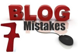 blog-mistakes blogging mistakes