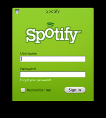 spotify-jpg Complete Guide To Streaming, Sharing And Copying Music Legally