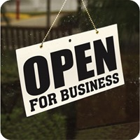 open-for-business4.jpg