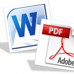 How to Change the Default Settings in Microsoft Word 2007