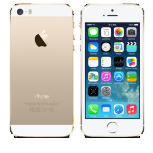 iPhone 5 Camera iPhone 5S Vs iPhone 5C : A Comparison