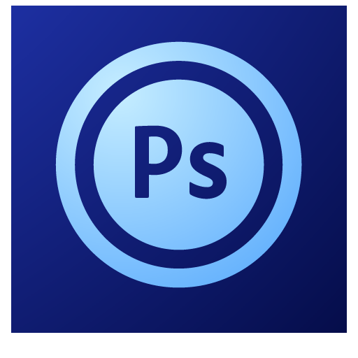 Adobe Photoshop Touch Photo Editing