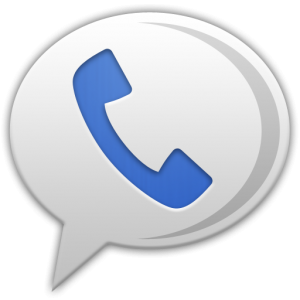 Google-Voice-Icon-300x300 Best Android apps for VoIP Calls