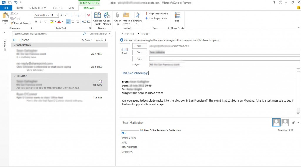 Import Contacts Into Outlook 2013 Import How To Import Contacts Into Outlook 2013 from Excel Import Contacts Into Outlook 2013
