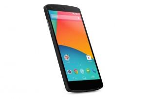 Nexus 5 Nexus 5