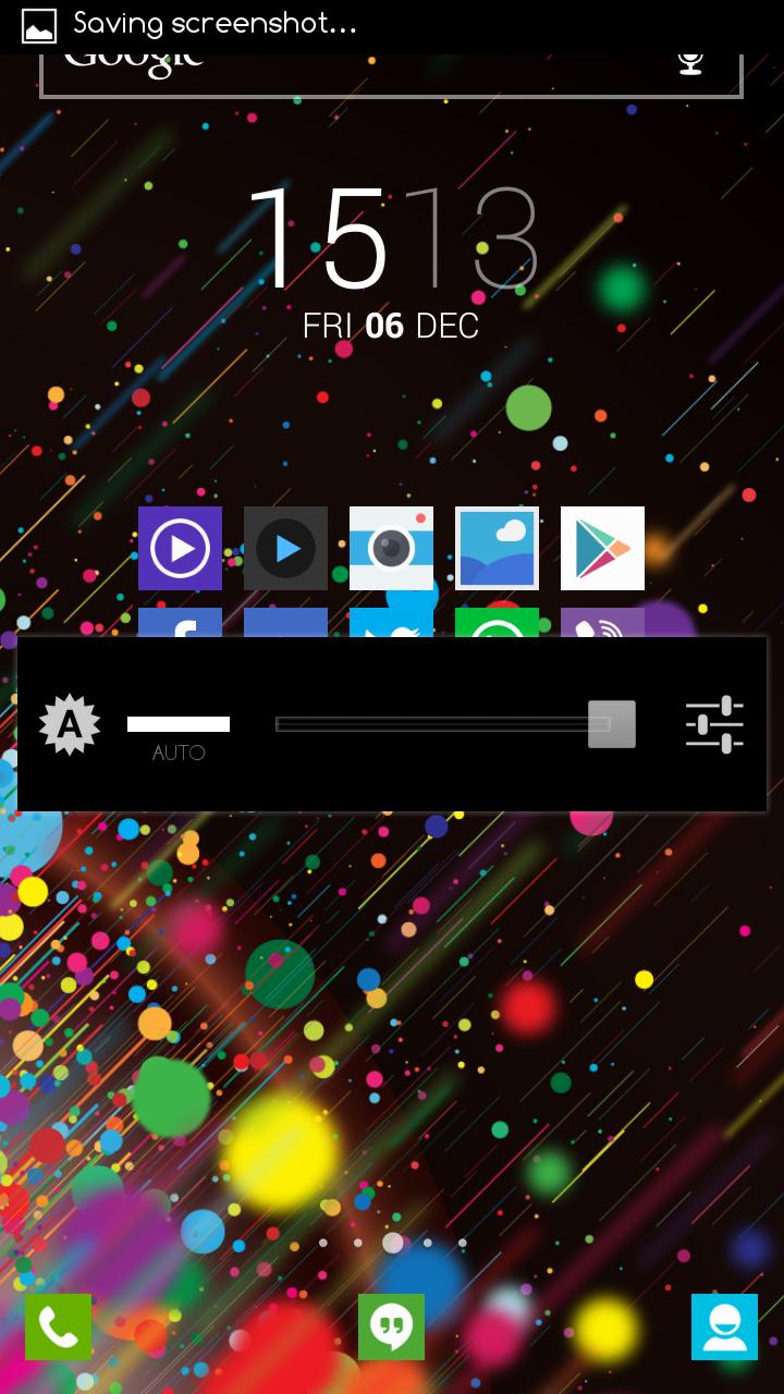 Screenshot_2013-12-06-15-13-30