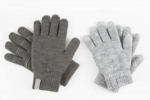ten-digit-touchscreen-gloves-22b6-0000001363140950 Christmas
