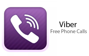 viber Best Android apps for VoIP Calls