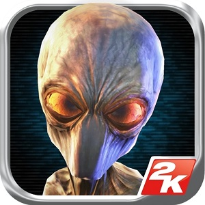 2KGMKT_XCOM_EU_IOS_APP_ICON_512x512 iPhone 5s