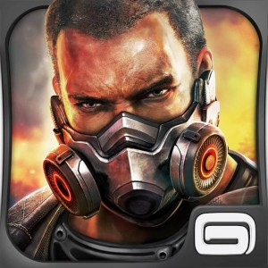 Modern-combat-4-zero-hour-meltdown-update iPhone 5s