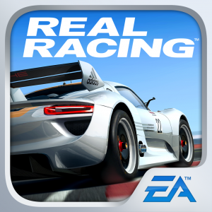 mzl.ycahhnby iPhone 5s 5 Best Games for iPhone 5s mzl