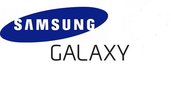 samsung-galaxy-banner