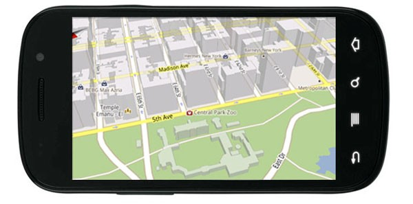 Android Device GPS Signal Tips To Improve GPS Signal On Your Android Device