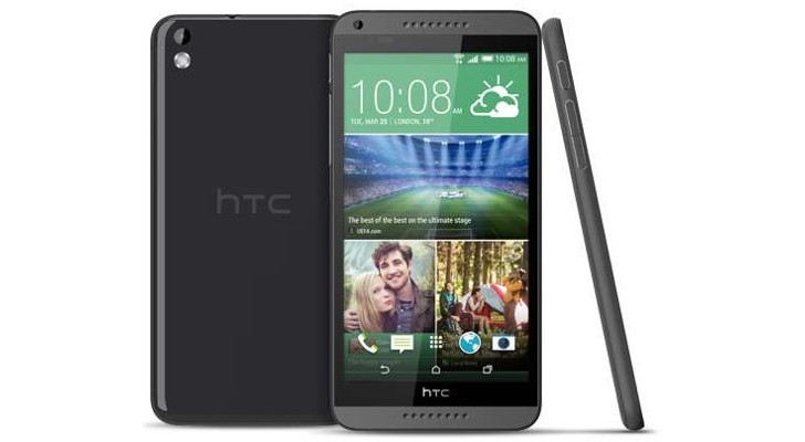 HTC Desire 816 Now Up for Pre Order in the UK on Sale from Early May 438222 2 [How To] Root HTC Desire 816