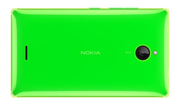 Nokia X2 Nokia X2 is Now Official