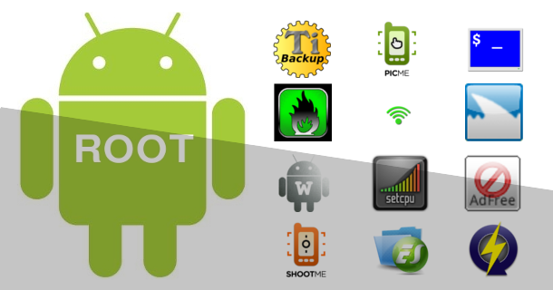 Root Root Sony Xperia Z2 on The Latest Firmware