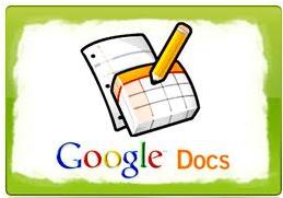 Google Docs 10 Great Tips to use Google Docs