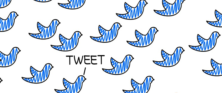 Twitter Tips for Advanced Users 7 Tips and Tricks for Advanced Twitter users