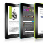 7 must have eBook reader apps for Android