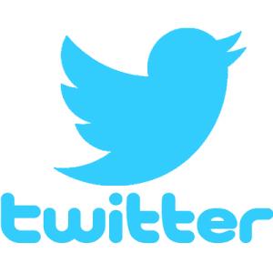 2a1c1d8 300x300 Top 10 Best Social Media Sites