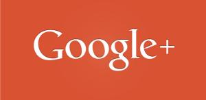 Google Plus Logo 300x146 Top 10 Best Social Media Sites