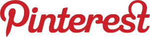 Pinterest Logo 300x75 Top 10 Best Social Media Sites